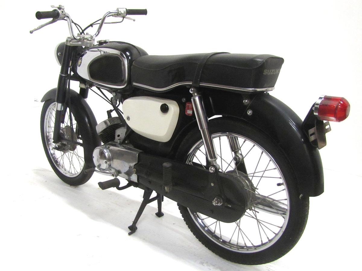 1964-suzuki-m15_5