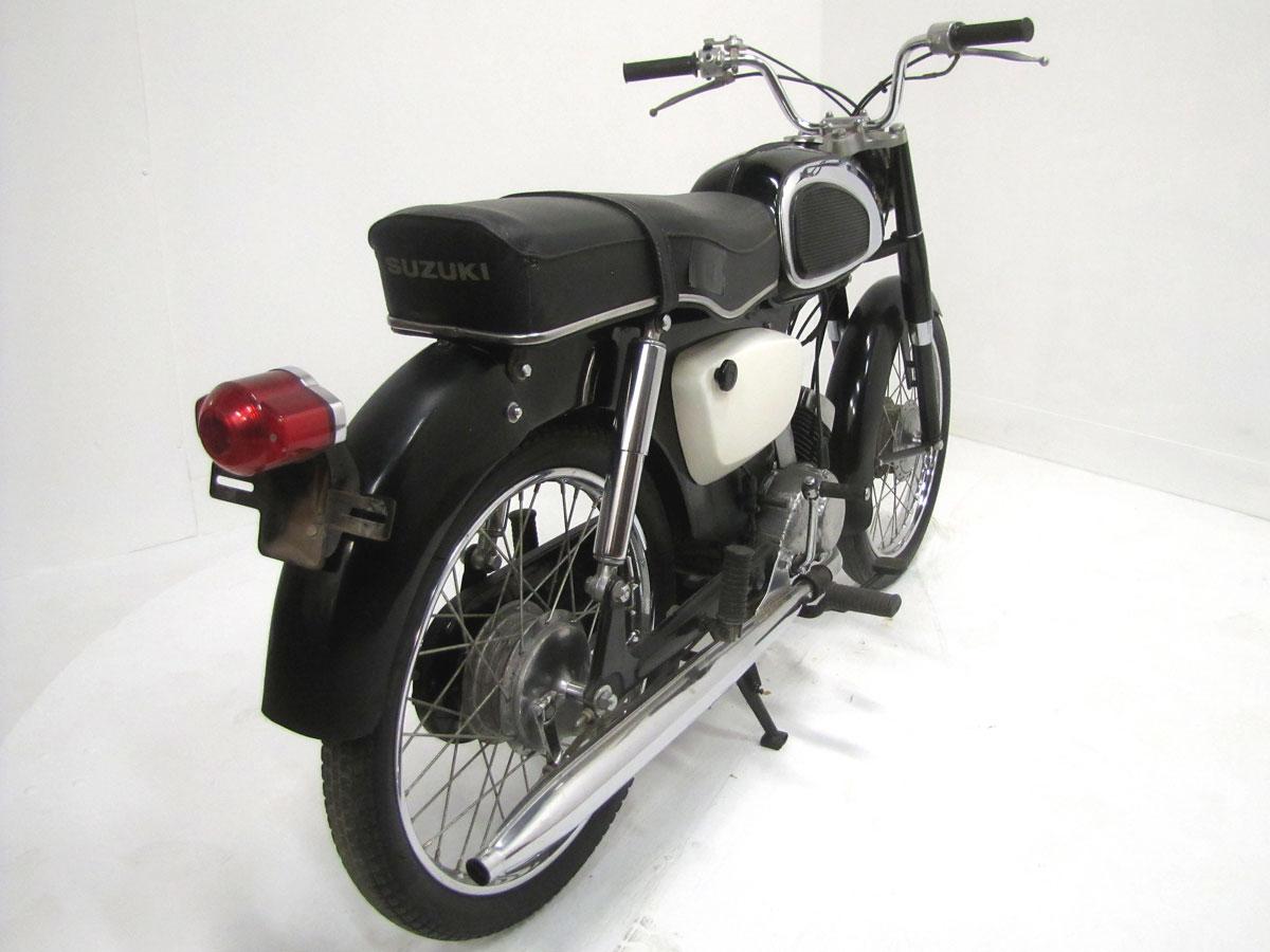 1964-suzuki-m15_6