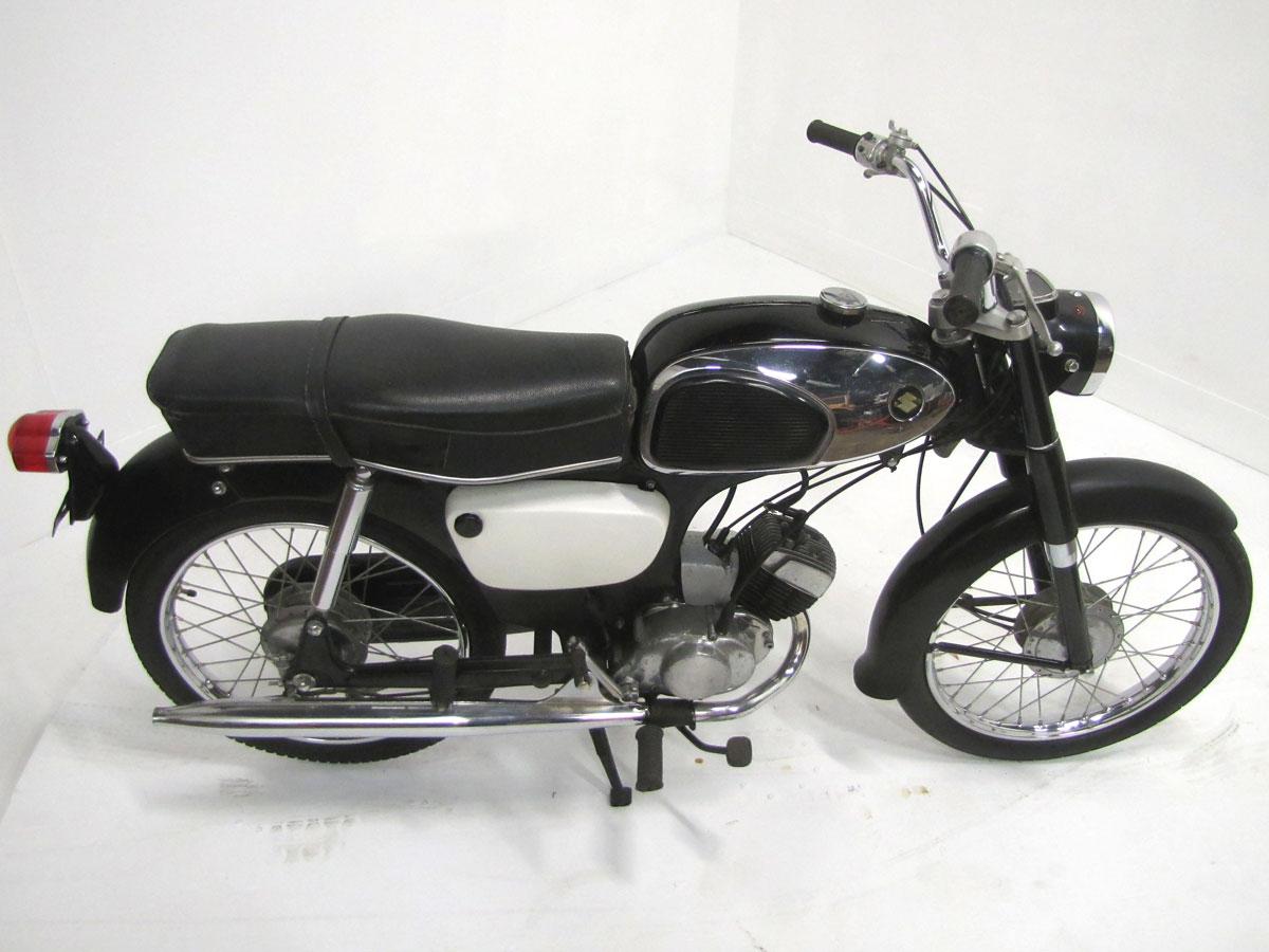1964-suzuki-m15_7