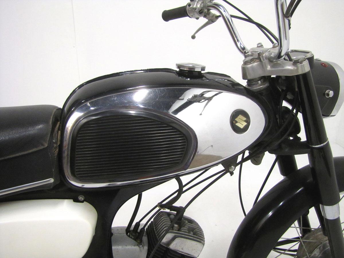1964-suzuki-m15_8