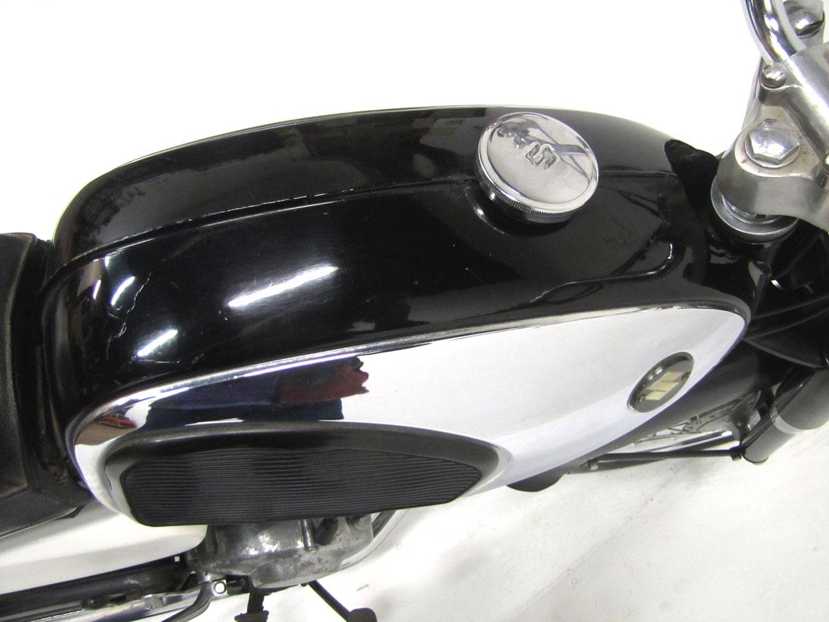 1964-suzuki-m15_9