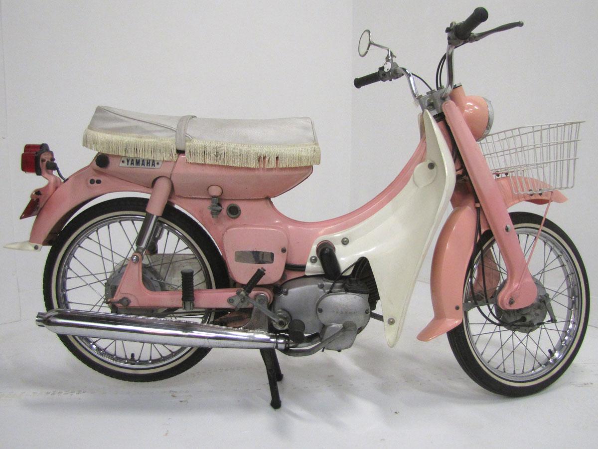 1969-yamaha-u5e-pink-lady_1