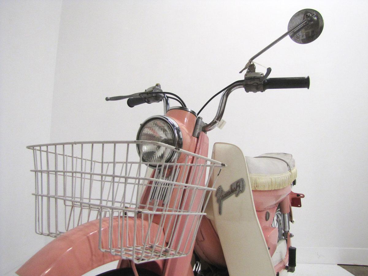 1969-yamaha-u5e-pink-lady_11
