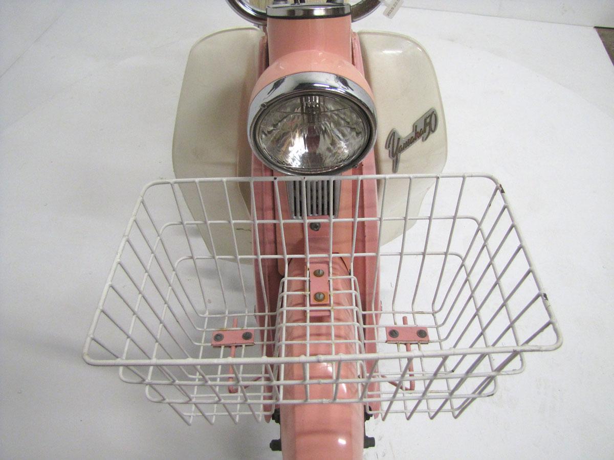 1969-yamaha-u5e-pink-lady_12