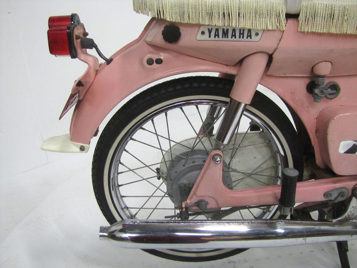 1969-yamaha-u5e-pink-lady_16
