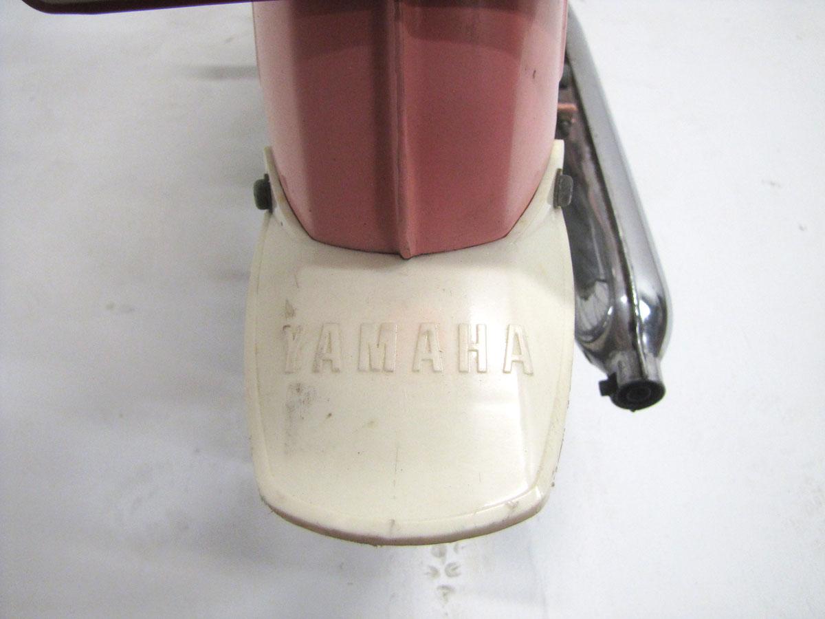 1969-yamaha-u5e-pink-lady_18