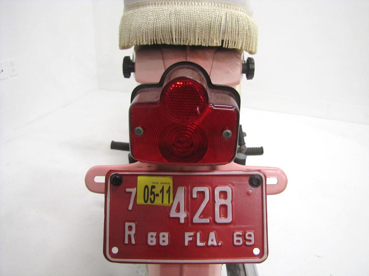 1969-yamaha-u5e-pink-lady_19
