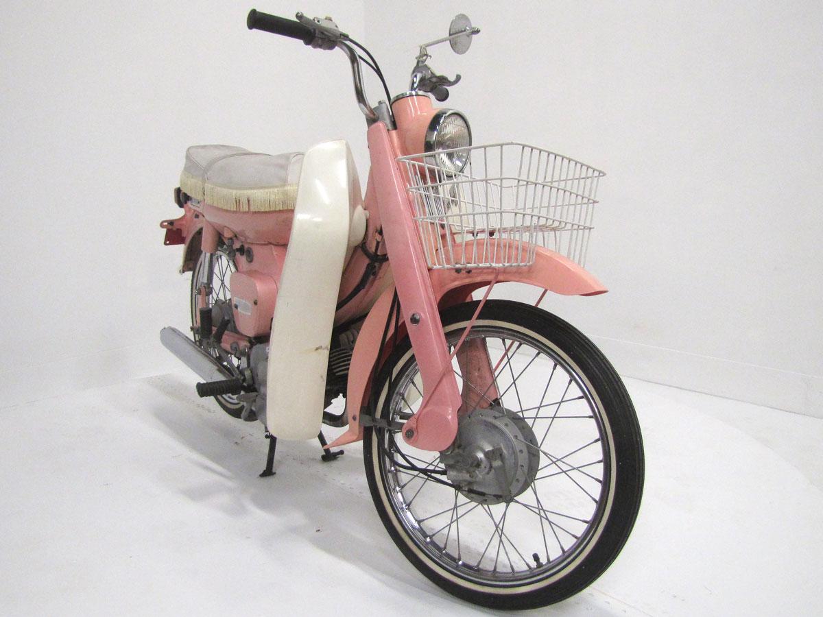 1969-yamaha-u5e-pink-lady_2