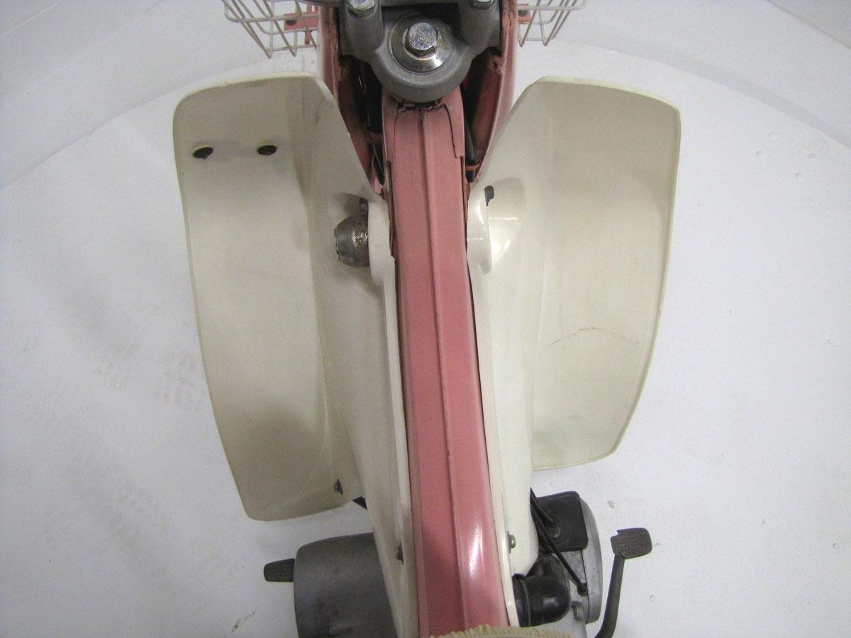 1969-yamaha-u5e-pink-lady_21
