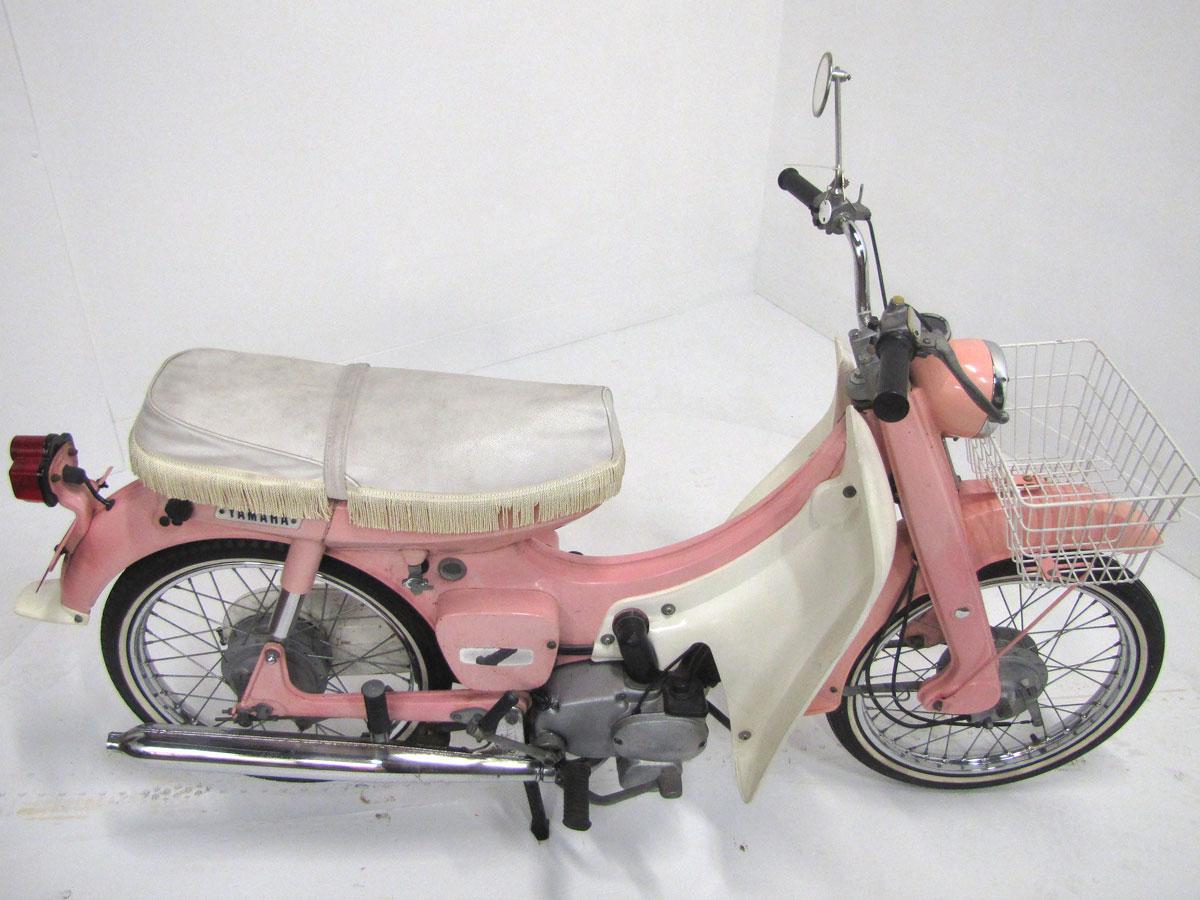1969-yamaha-u5e-pink-lady_27