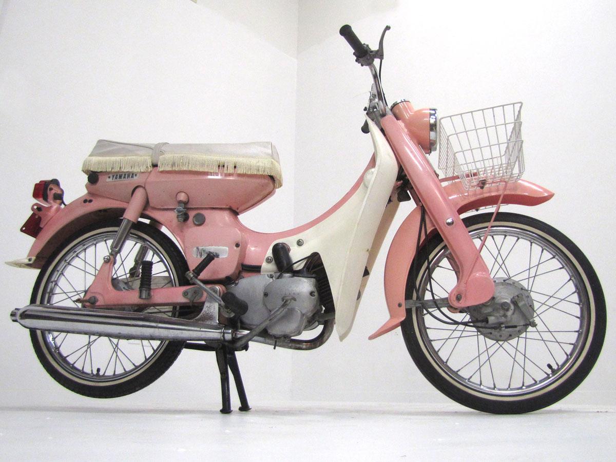 1969-yamaha-u5e-pink-lady_28