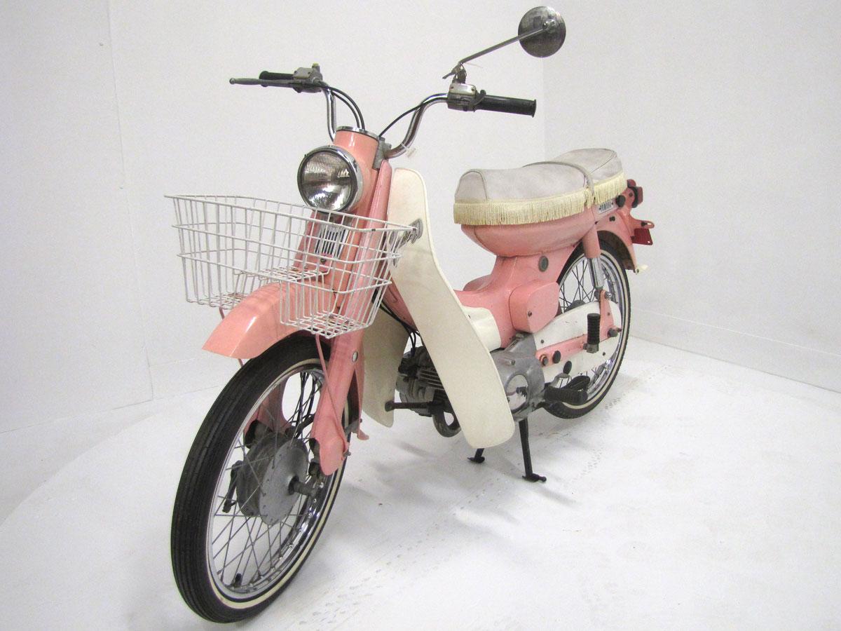 1969-yamaha-u5e-pink-lady_3