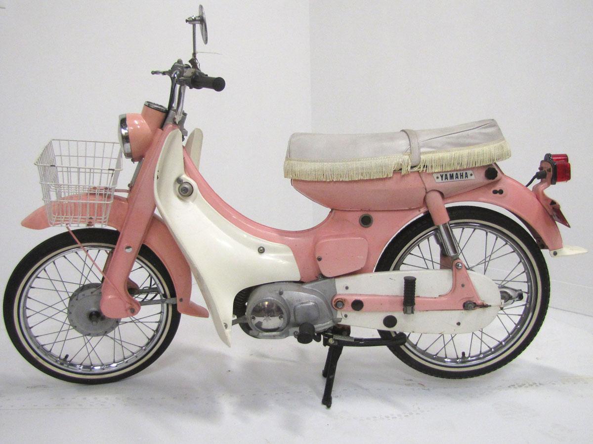 1969-yamaha-u5e-pink-lady_4
