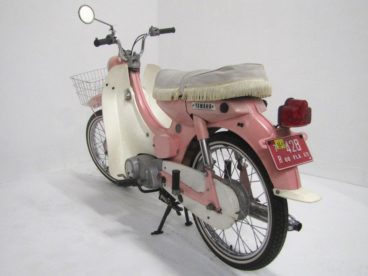 1969-yamaha-u5e-pink-lady_5