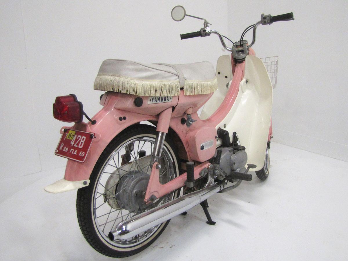 1969-yamaha-u5e-pink-lady_6