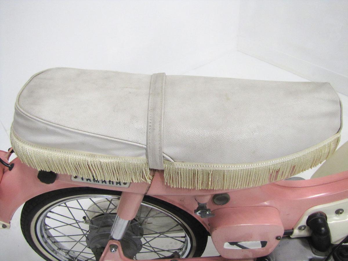 1969-yamaha-u5e-pink-lady_7