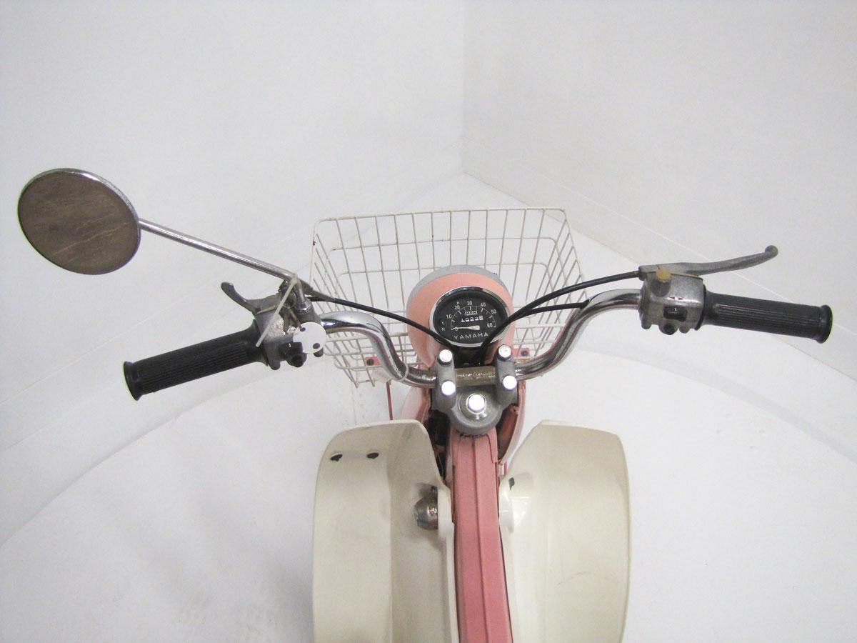1969-yamaha-u5e-pink-lady_9