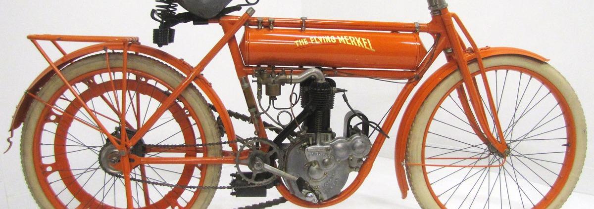 1911-flying-merkel-single_1