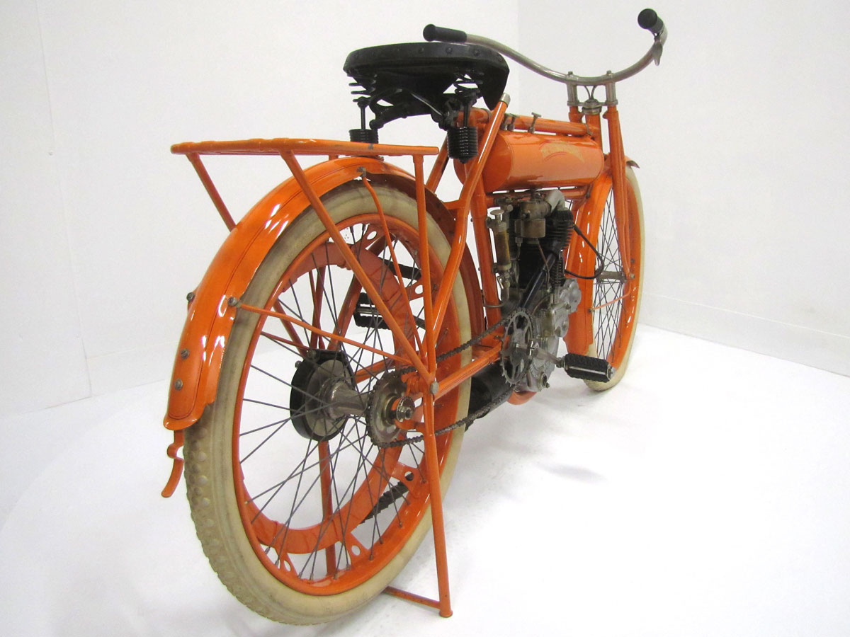 1911-flying-merkel-single_7