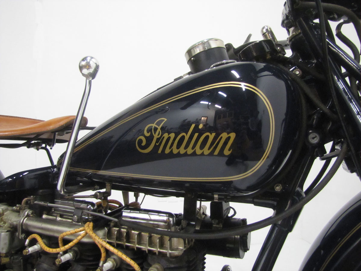 1933-indian-four_16
