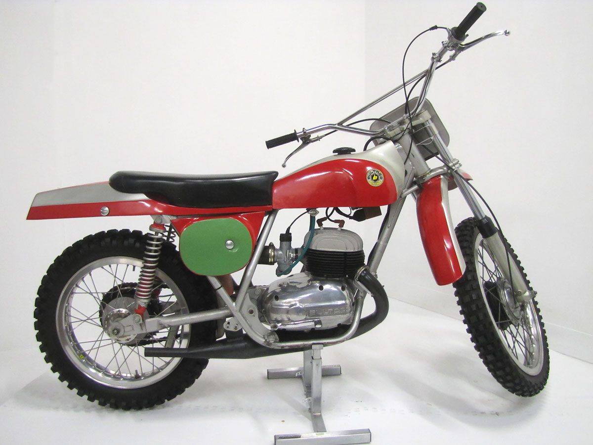 1970-bultaco-mark-iv-pursang_1