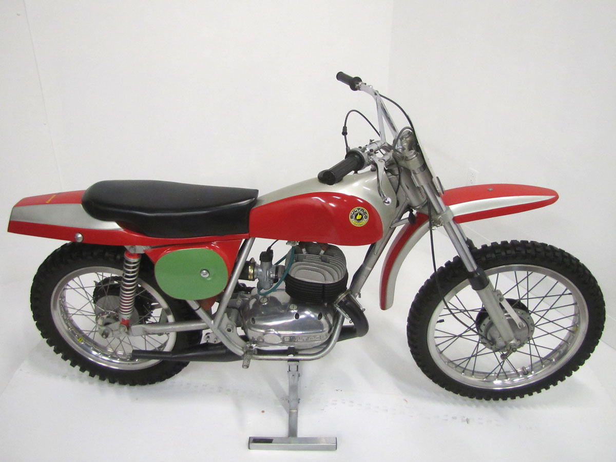 1970-bultaco-mark-iv-pursang_10