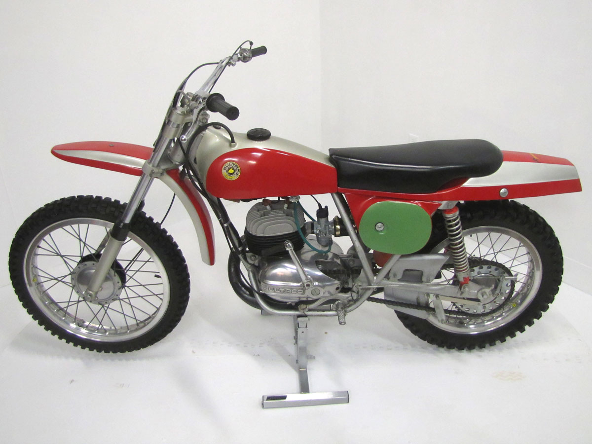 1970-bultaco-mark-iv-pursang_11