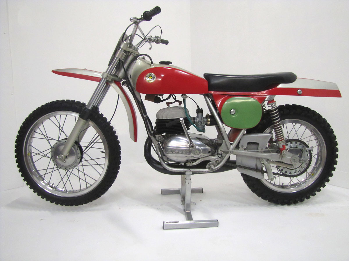 1970-bultaco-mark-iv-pursang_12