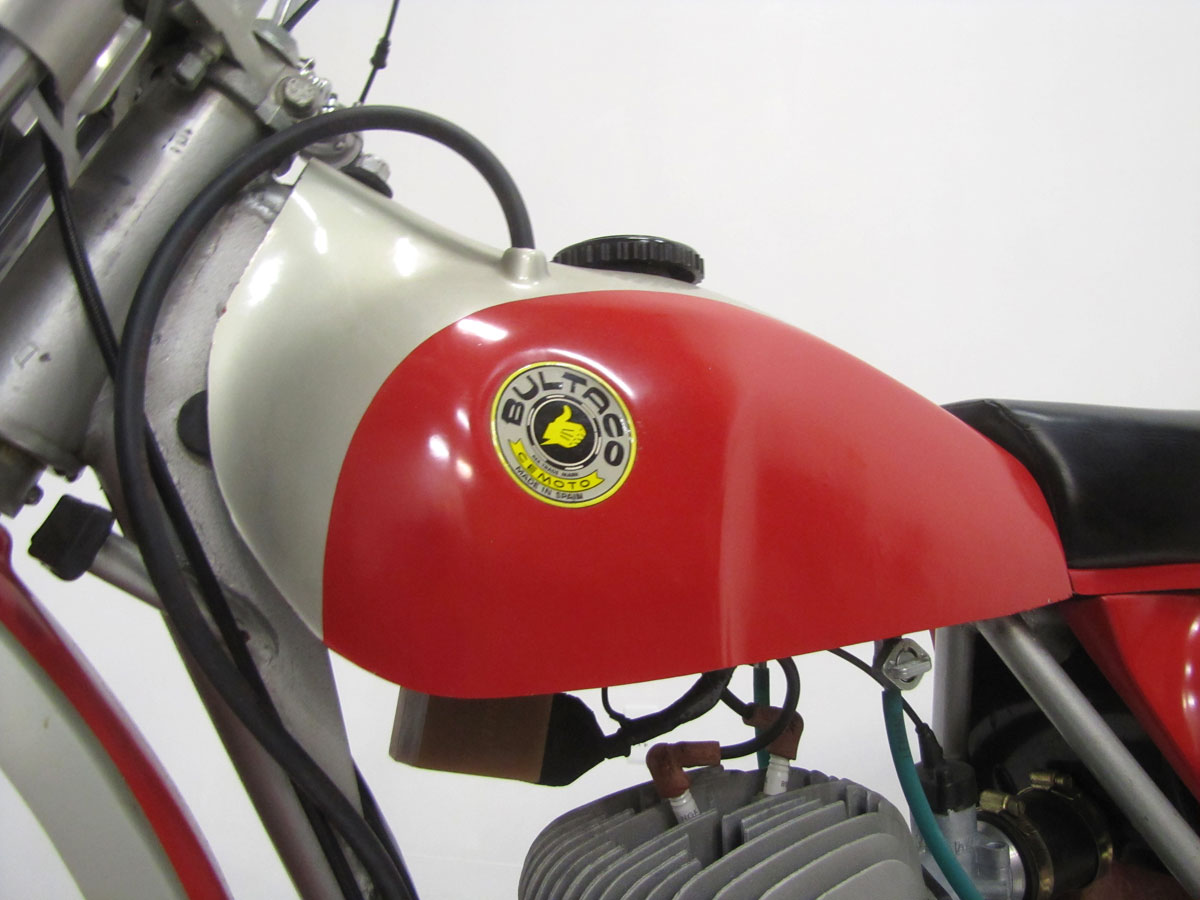 1970-bultaco-mark-iv-pursang_13