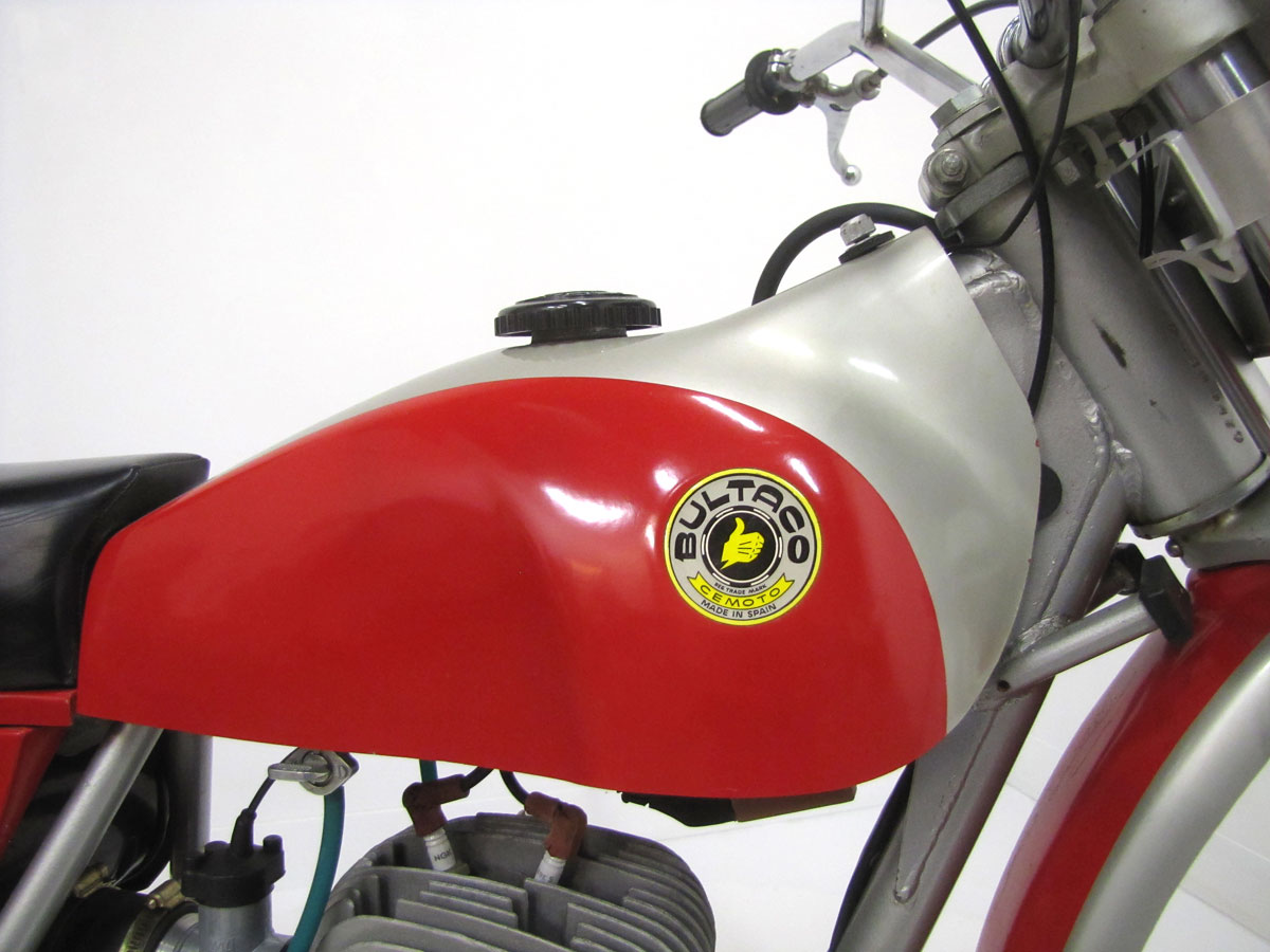 1970-bultaco-mark-iv-pursang_15