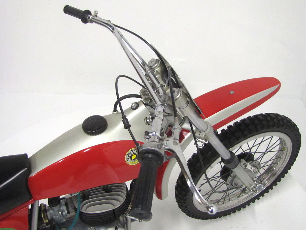 1970-bultaco-mark-iv-pursang_17