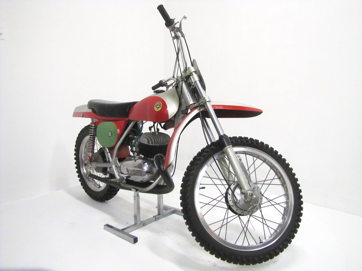 1970-bultaco-mark-iv-pursang_2