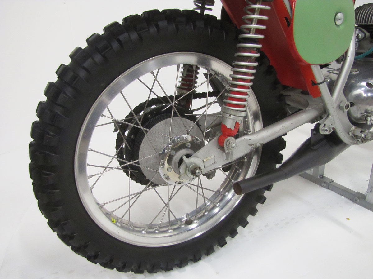 1970-bultaco-mark-iv-pursang_25