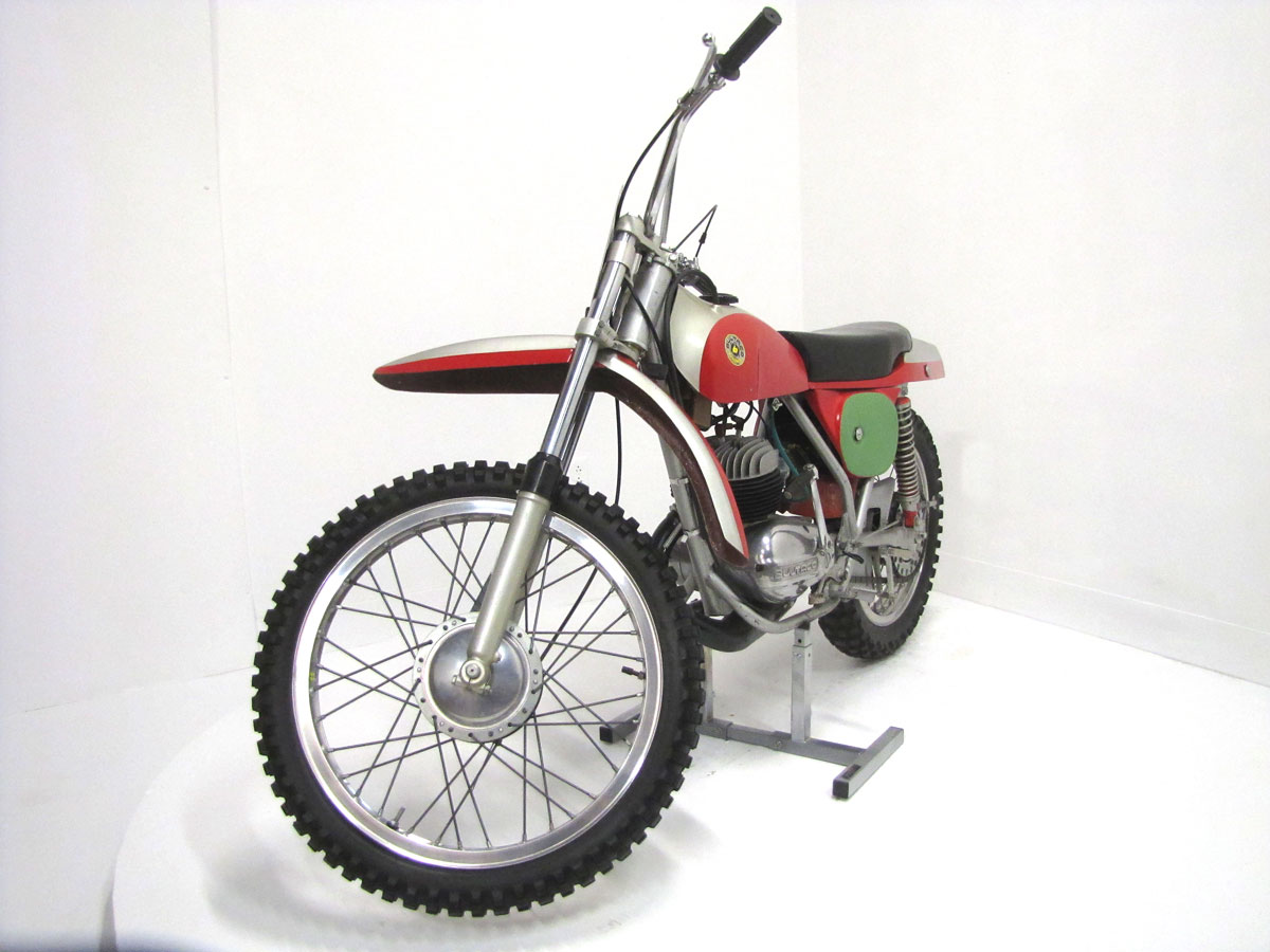 1970-bultaco-mark-iv-pursang_3
