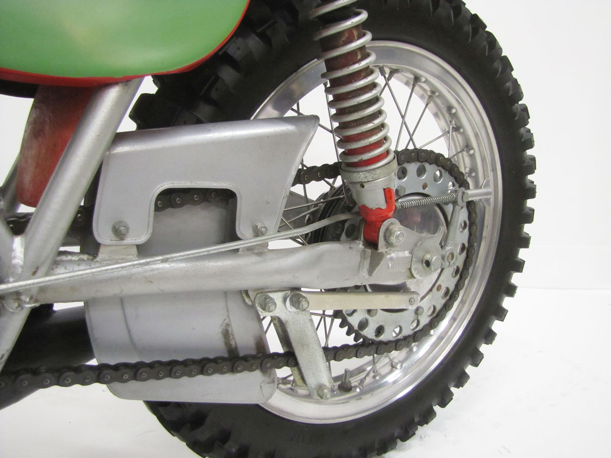 1970-bultaco-mark-iv-pursang_32