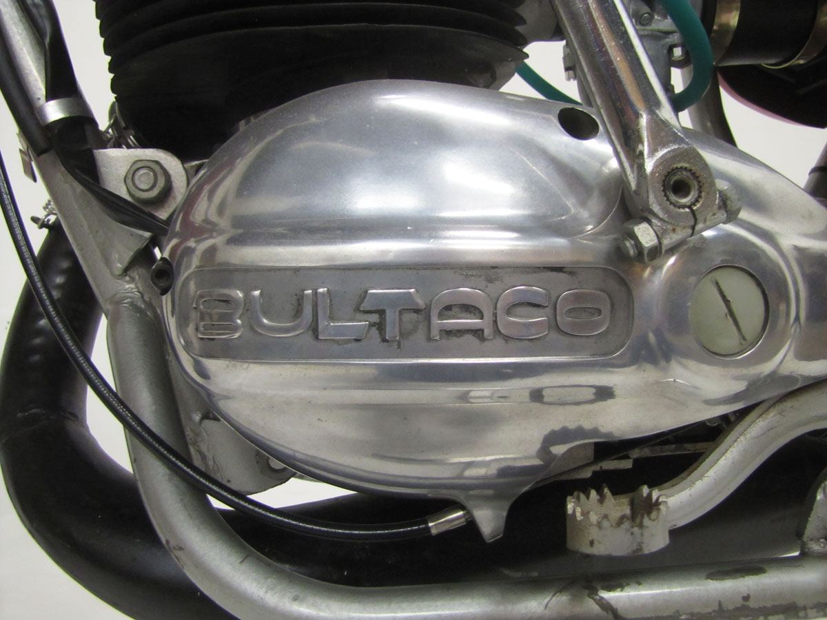 1970-bultaco-mark-iv-pursang_35