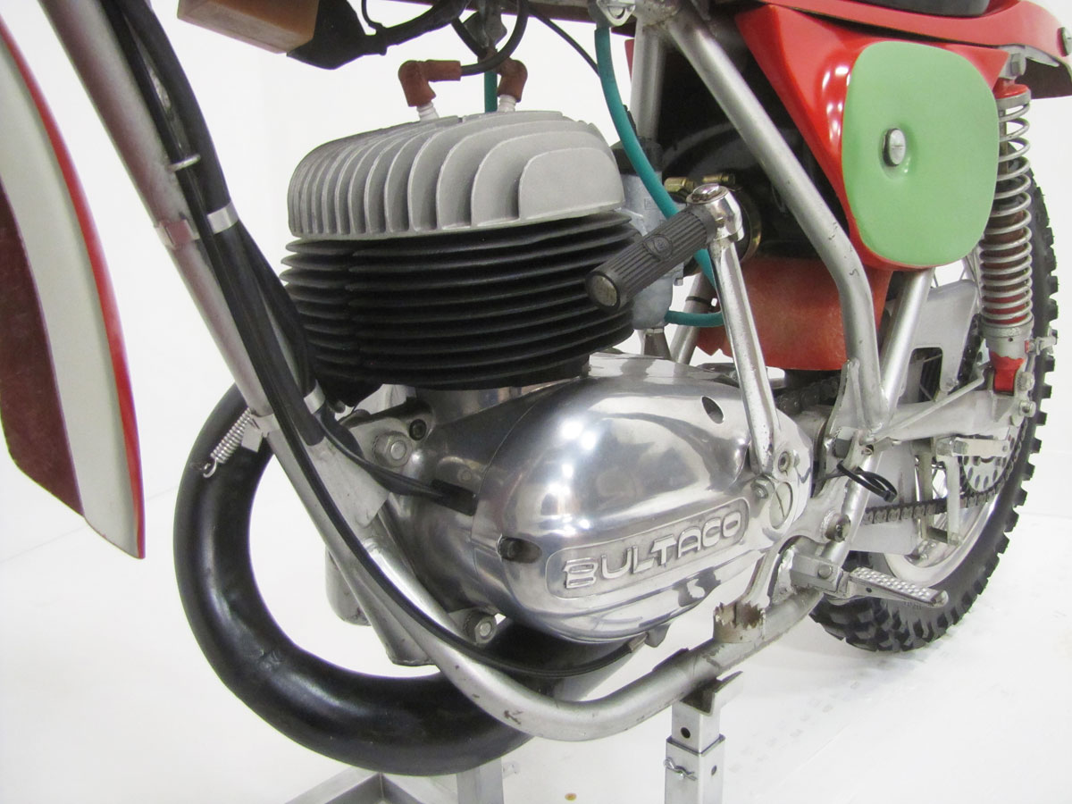 1970-bultaco-mark-iv-pursang_36