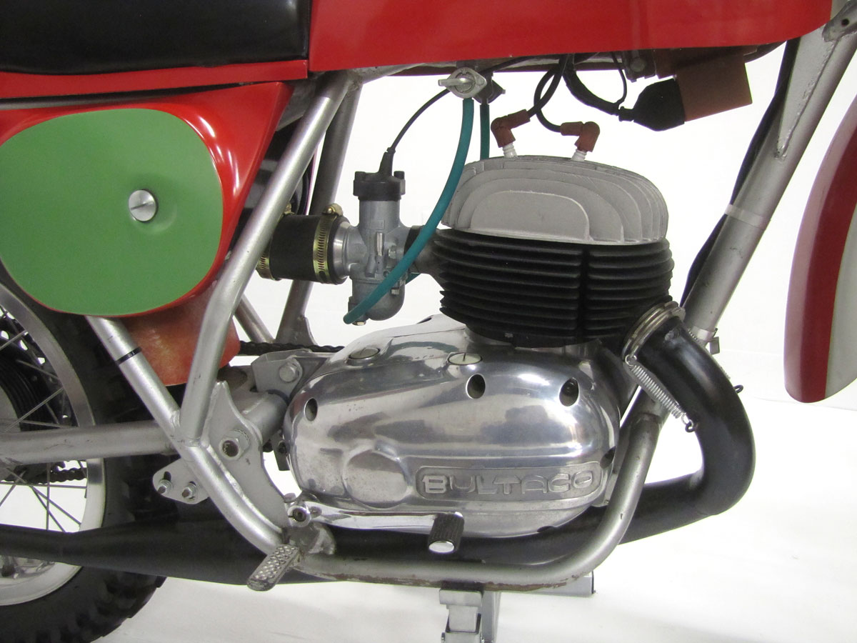 1970-bultaco-mark-iv-pursang_38