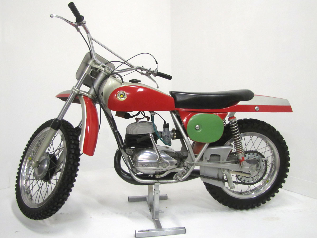 1970-bultaco-mark-iv-pursang_4