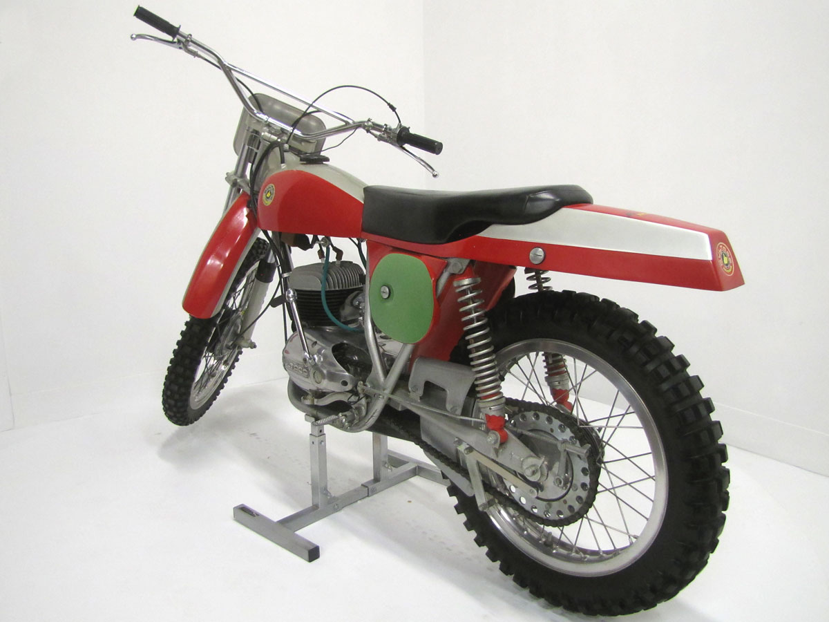1970-bultaco-mark-iv-pursang_5