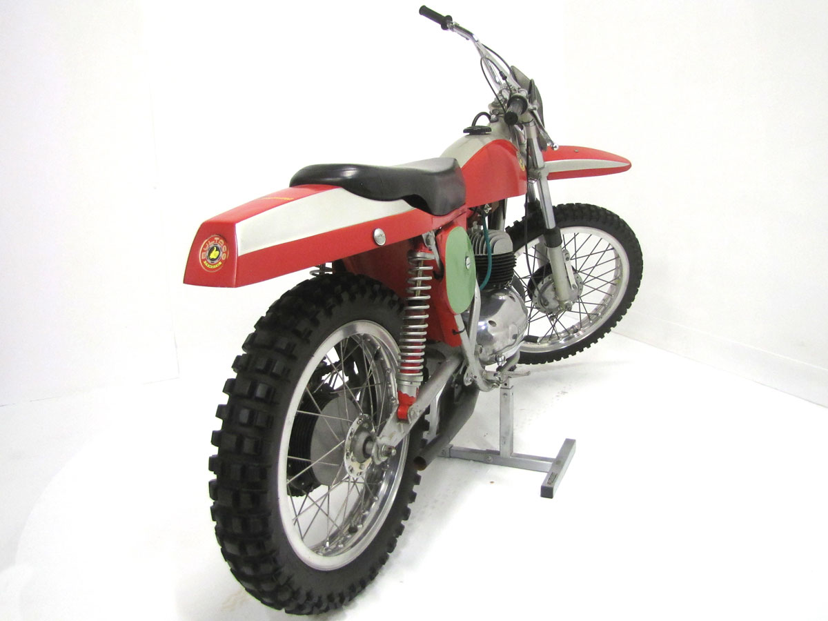 1970-bultaco-mark-iv-pursang_6