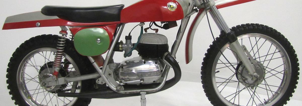 1970-bultaco-mark-iv-pursang_7