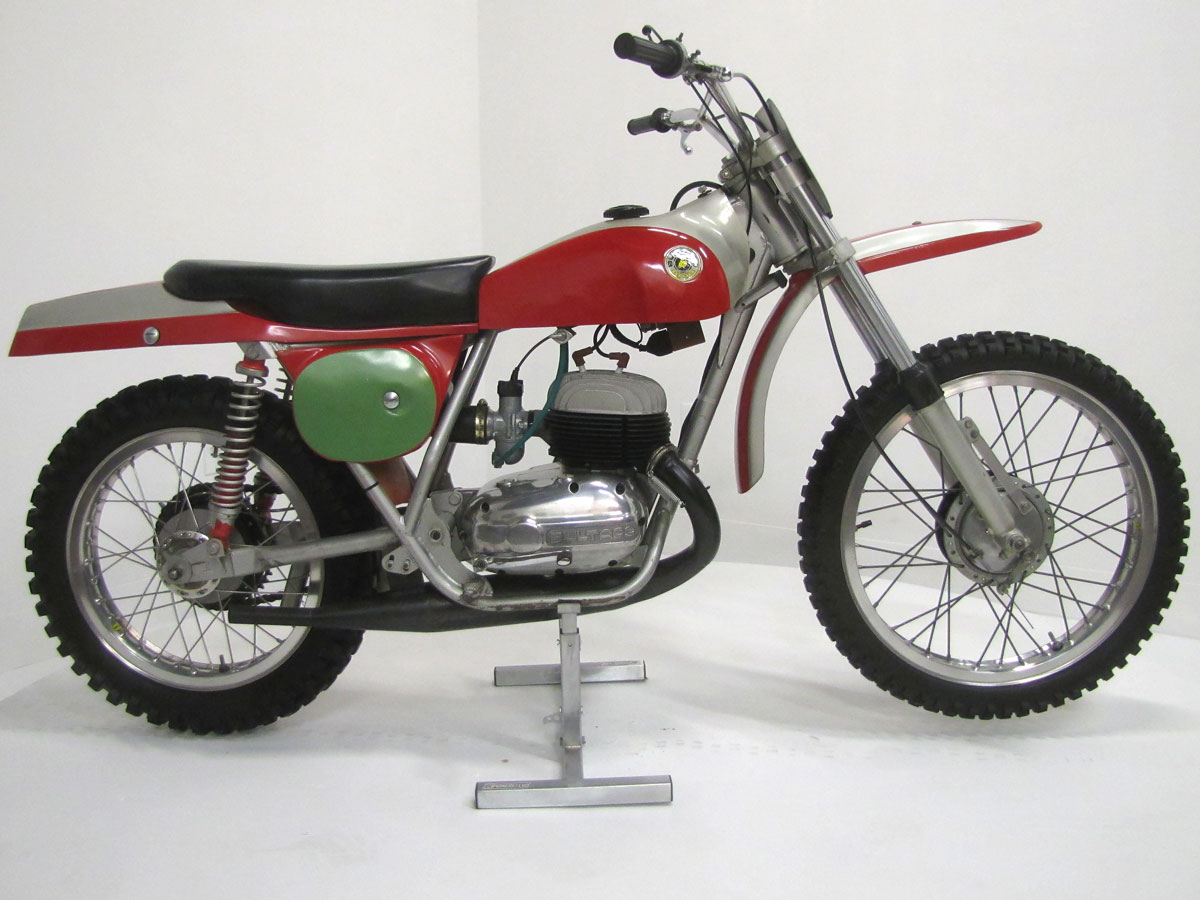 1970-bultaco-mark-iv-pursang_7