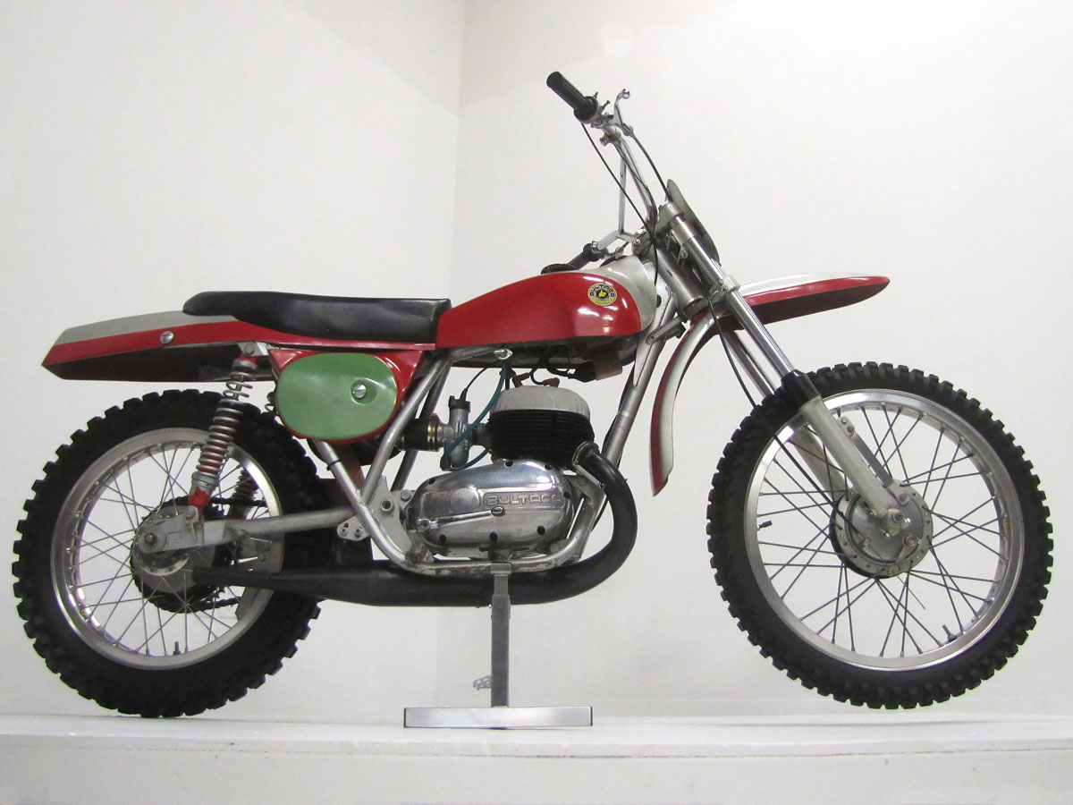 1970-bultaco-mark-iv-pursang_8