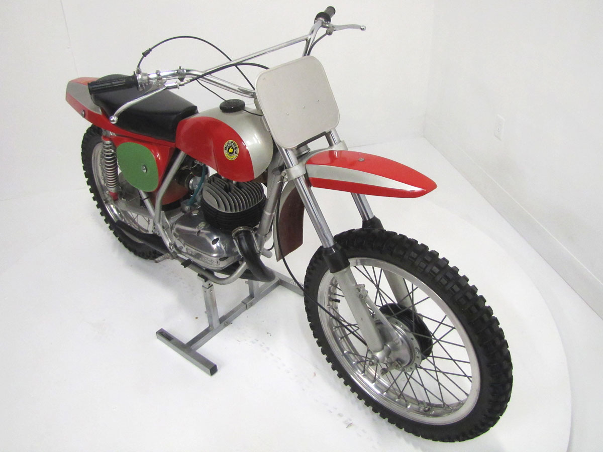 1970-bultaco-mark-iv-pursang_9