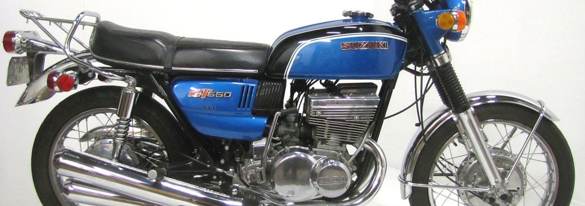 1972-suzuki-gt550j_1