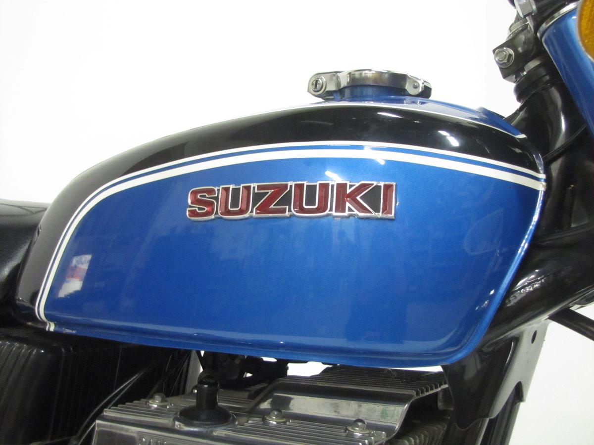 1972-suzuki-gt550j_10