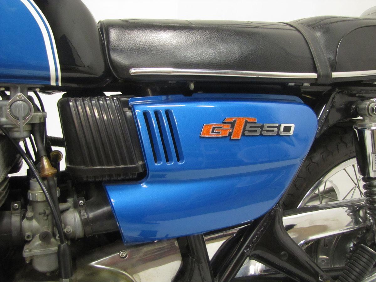1972-suzuki-gt550j_11