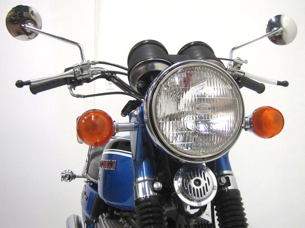 1972-suzuki-gt550j_14