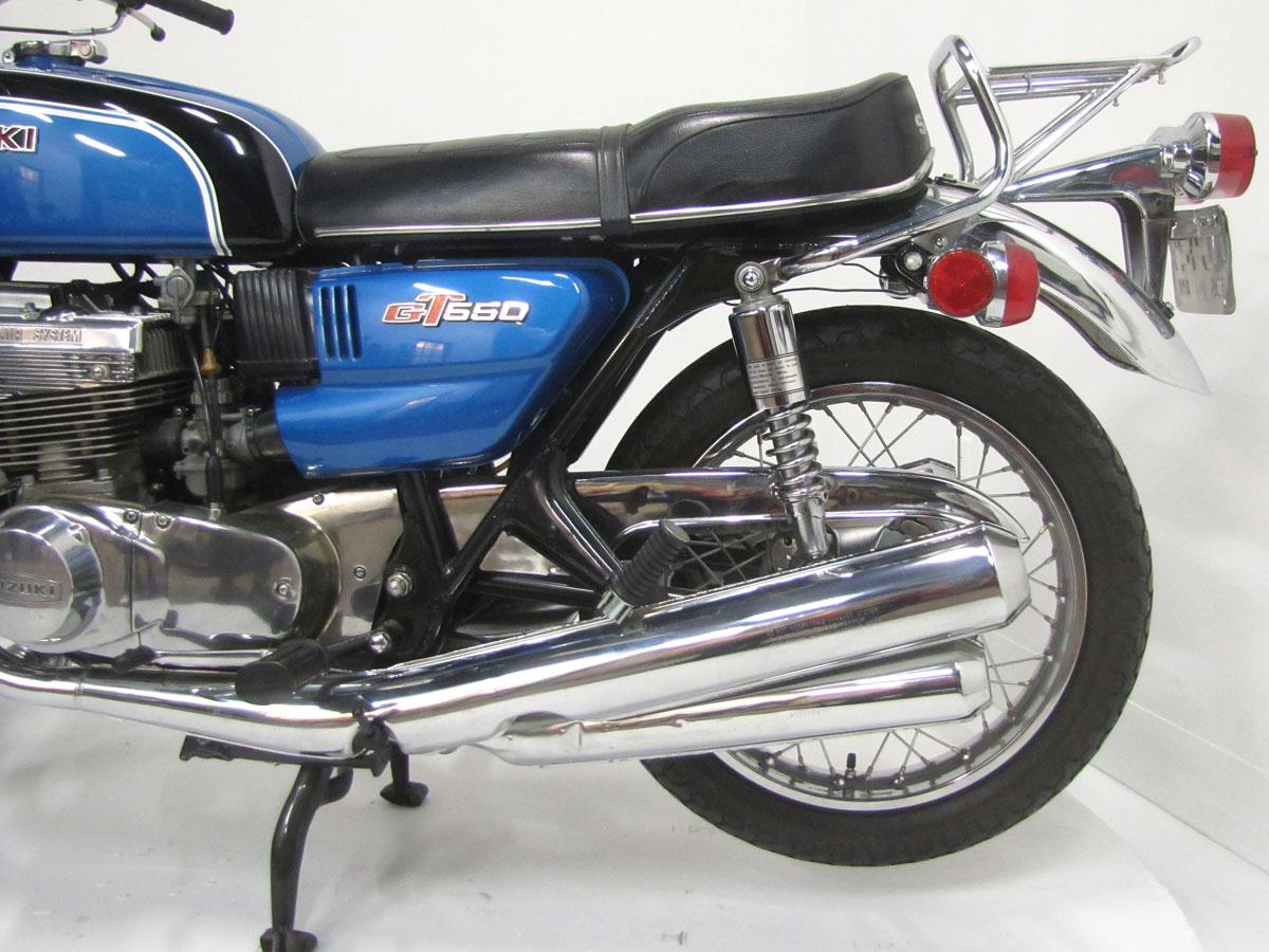 1972-suzuki-gt550j_16